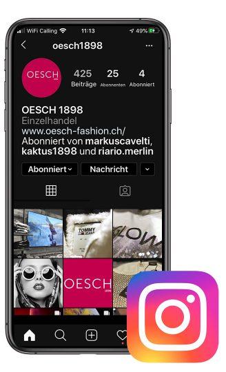 insta_iphone_oesch